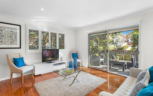 32 Wolger Road, Mosman NSW 2088