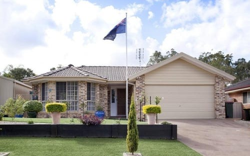 2 Warabi Close, Medowie NSW