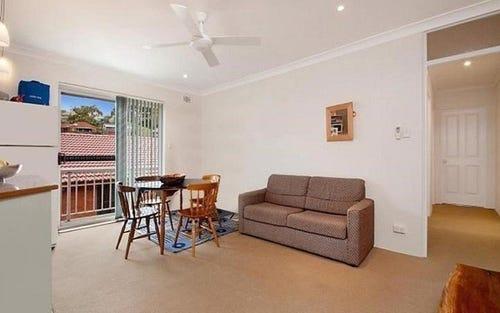 11/9 Rowe Street, Freshwater NSW