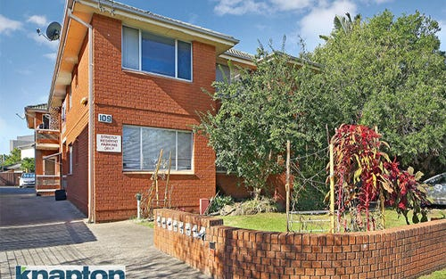 5/109 Hampden Road, Lakemba NSW 2195