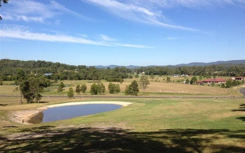 25 Suncrest Cl, Bulahdelah NSW 2423