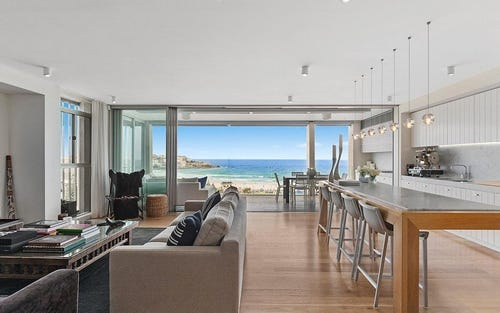 6/178 Campbell Parade, Bondi Beach NSW 2026