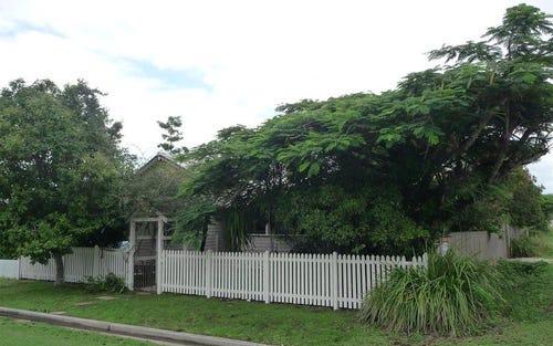 32 Queen Street, Mullumbimby NSW 2482