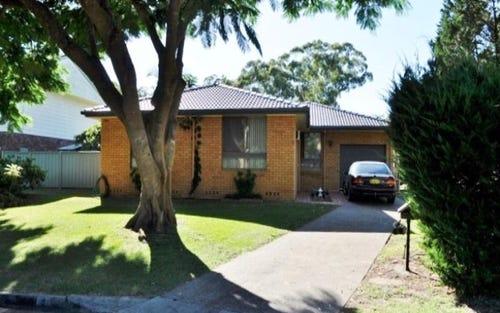 5 Cedar Place, Bonville NSW 2441
