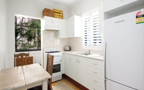 15/29 East Crescent Street, Mcmahons Point NSW