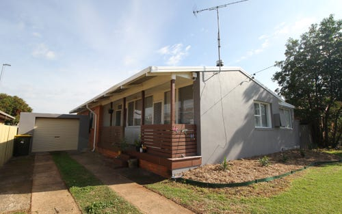 431 Wheelers La, Dubbo NSW 2830