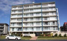 35 'Ebbtide', 2 -6 North Street,, Forster NSW