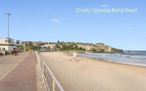 6/242 Campbell Parade, Bondi Beach NSW