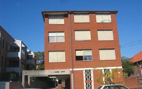 6/10 Addison St, Kensington NSW