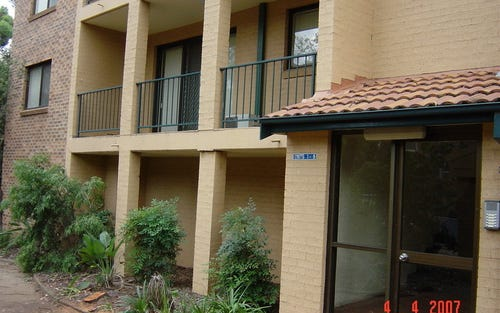 1/227 Targo Road, Toongabbie NSW