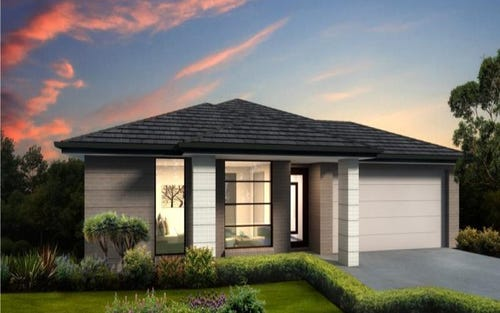 Lot 212 San Christobal Drive, Green Valley NSW 2168