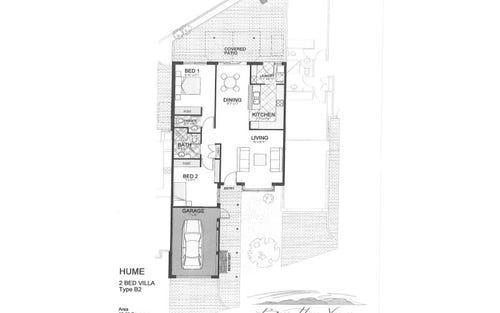 80/25 Tulich Avenue, Prestons NSW 2170