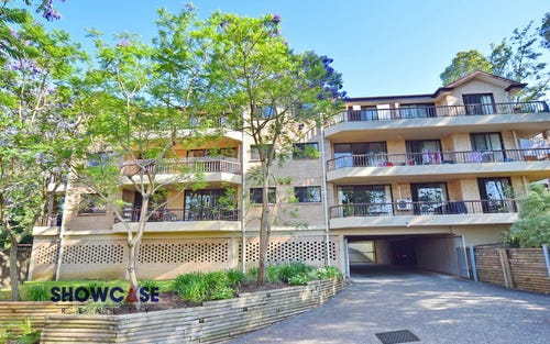 29/346 Pennant Hills Rd, Carlingford NSW