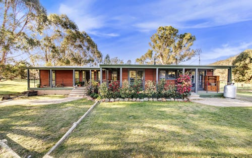 148 Sugarloaf Ridge Road, Primrose Valley NSW 2621