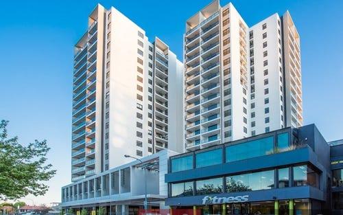 244/111 George St, Parramatta NSW