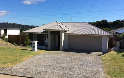 20 Australia Drive, Terranora NSW