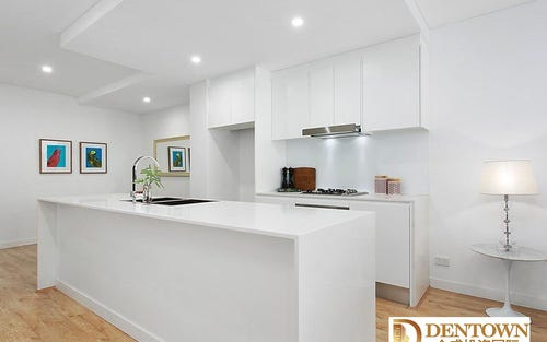 U27/41-45 Mindarie st, Lane Cove NSW 2066