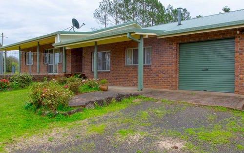440 Corndale Road, Corndale NSW