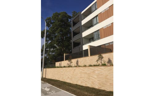 102/1 Allengrove Crescent, North Ryde NSW