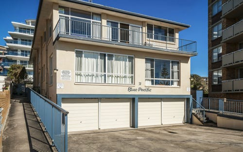 Unit 8/31 Marine Parade, The Entrance NSW 2261
