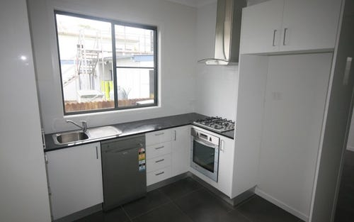 205 a Prince Street, Grafton NSW 2460
