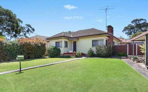 92 Boundary Rd, Mortdale NSW 2223