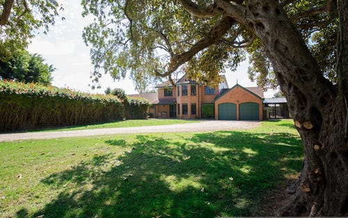 30 Duckenfield Wharf Road, Duckenfield NSW 2321