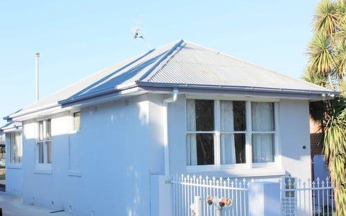 267 Lambert Street, Bathurst NSW 2795