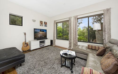 10/A Darook Park Road, Cronulla NSW 2230