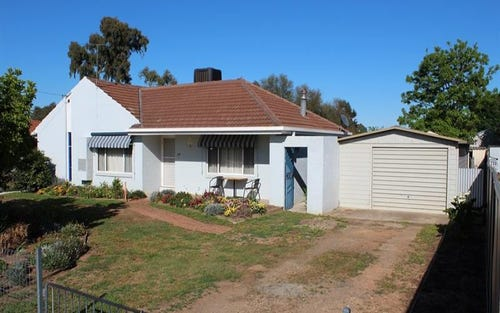 117 High St, Howlong NSW 2643