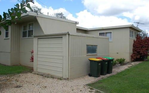 13 Marina Crescent, Urunga NSW 2455