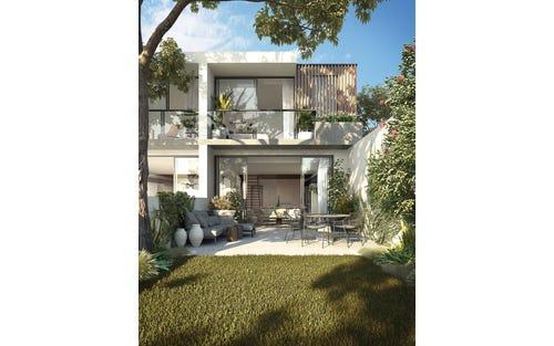 13/184 Wyndora Avenue, Freshwater NSW 2096