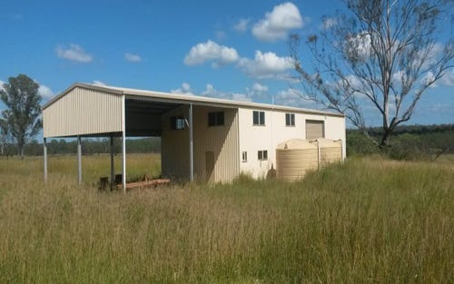 L11 - 52 Ellangowan-Myrtle Creek Road, Yorklea NSW 2470