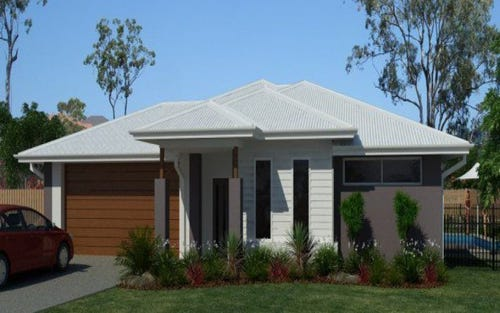 424 Riveroak Drive (Off Kyogle Rd) Riveroak Drive (Off Kyogle Rd), Bray Park NSW 2484
