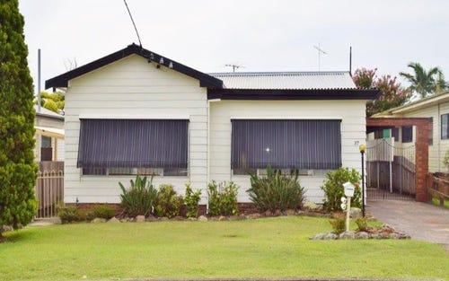 37 Henry Street, Belmont NSW
