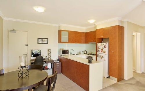 15207/177-219 Mitchell Road, Erskineville NSW