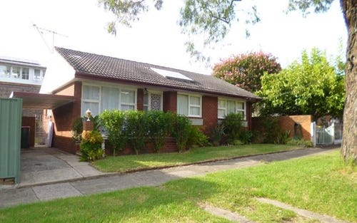 2A Leslie Street, Tempe NSW