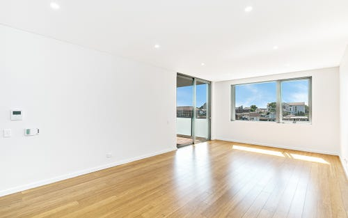 21/17-25 William Street, Earlwood NSW 2206