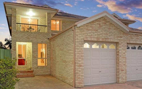 10a Brockman Avenue, Revesby Heights NSW 2212