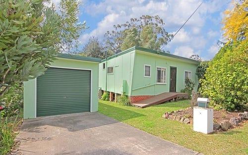 5 Cameron Street, Conjola Park NSW 2539