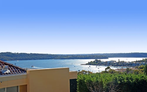 18 Russell Street, Vaucluse NSW