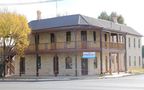 128 Bettington Street, Merriwa NSW 2329