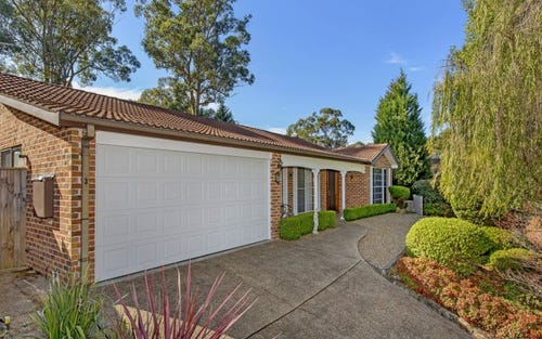 3 Wildwood Way, Dural NSW 2158
