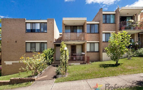 5/9 Buchanan Street, Carlton NSW