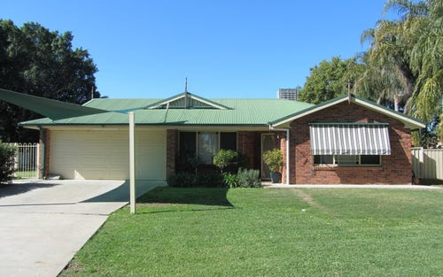 8 Bolwarra Estate, Moree NSW 2400