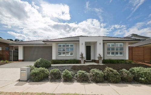 57 Rylstone Circuit, Crace ACT