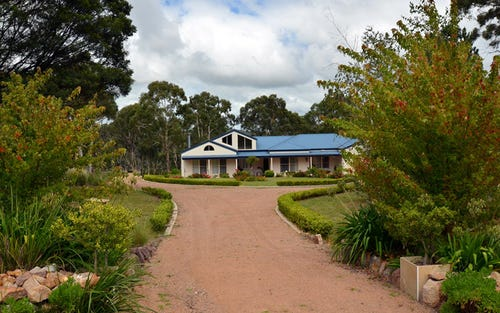 2 Carribee Close, Berrima NSW 2577