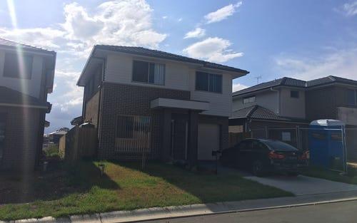 Lot1032 RASPBERRY CRESCENT, Schofields NSW