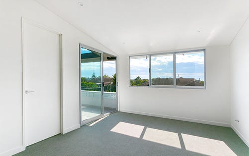17/301-303 Condamine Street, Manly Vale NSW