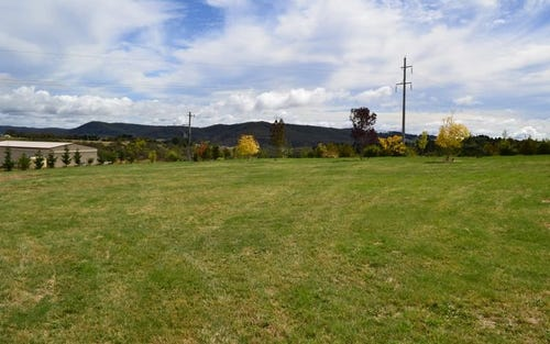 Lot 6 West Ridge, Wallerawang NSW 2845